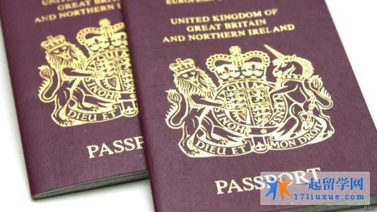 英国留学,护照丢失可以补办吗?补办流程是如何?