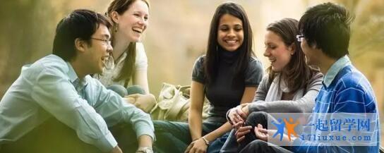 墨尔本大学语言班能学到什么?通过率高吗?课程有哪些?