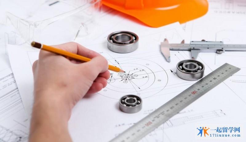 新西兰留学:梅西大学土木工程硕士专业入学要求及就业前景