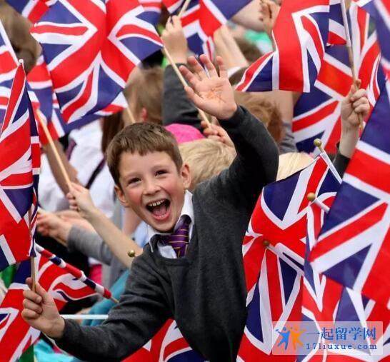 英国留学:选专业的攻略及选择误区解析