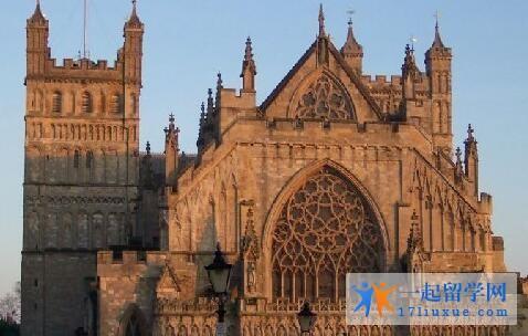 英国留学:签证办理注意事项及签证申请费全面上涨信息