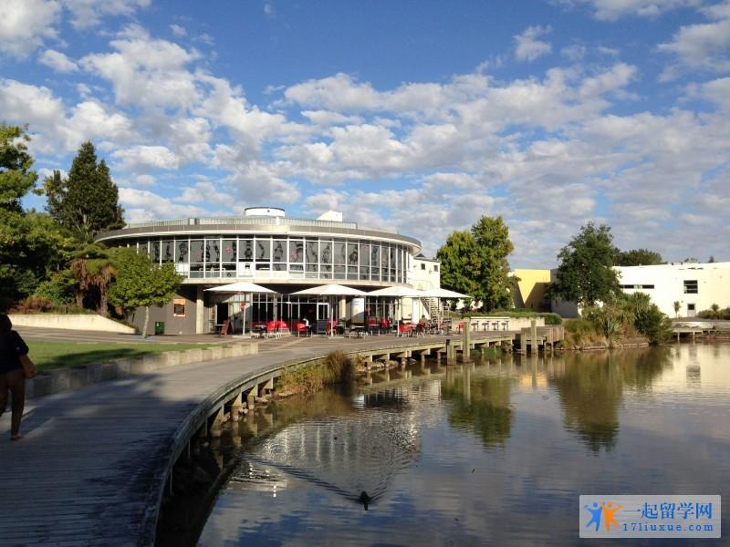 2017年怀卡托大学教育学院专业设置如何?毕业生就业情况好吗?