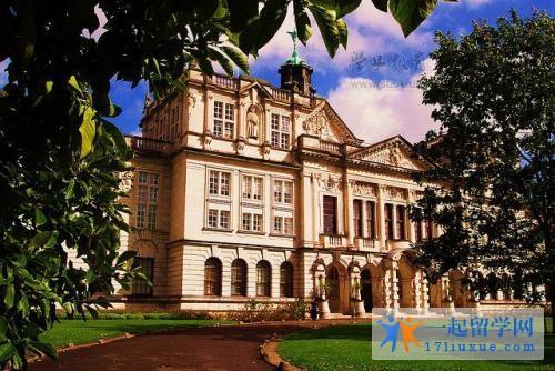 2017年卡迪夫大学语言班攻略及语言班申请要求浅析