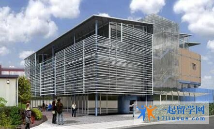 英国赫瑞瓦特大学院校规模及大学成就解析