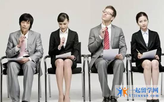 英国大学教育学专业基本申请条件,就业前景及院校推荐