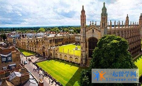英国洛翰普顿大学院校规模及大学成就解析