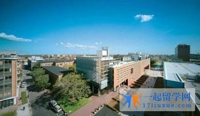 澳洲新南威尔士大学院校规模及大学成就解析