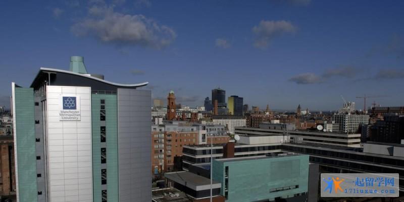 雷丁大学vs 曼彻斯特大学(地理位置,申请条件,热门专业及排名情况)