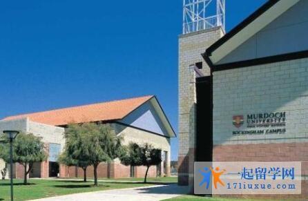 白金汉大学硕士申请流程及申请攻略解析