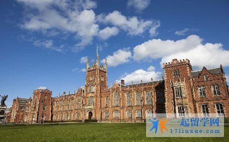 英国留学:申请英国预科需做以下几方面的准备