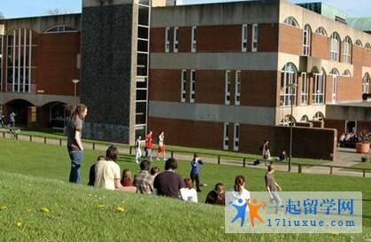 英国留学:自考学生英国留学申请4大注意事项