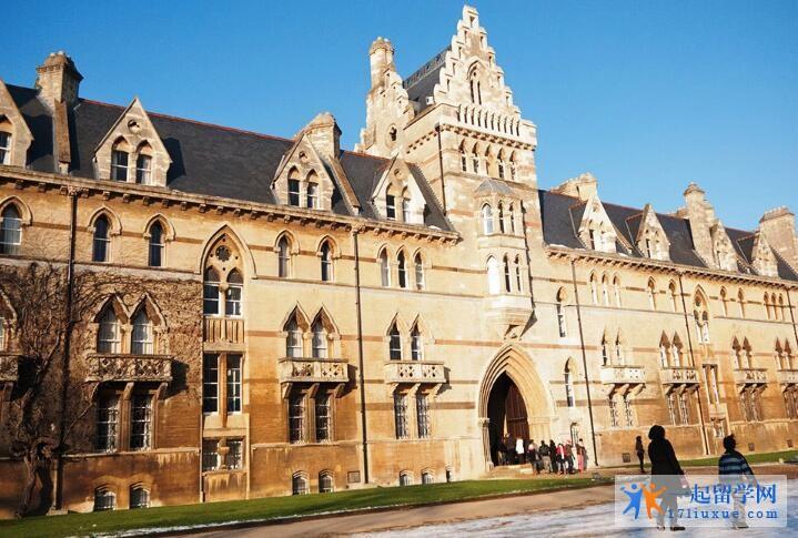 西英格兰大学国际留学生比例及毕业率介绍