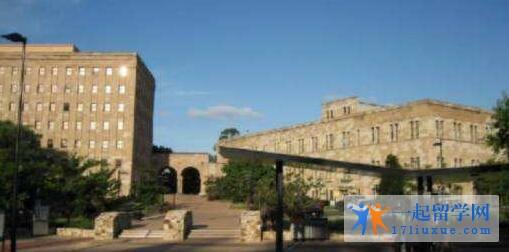 澳洲南昆士兰大学院校规模及大学成就解析