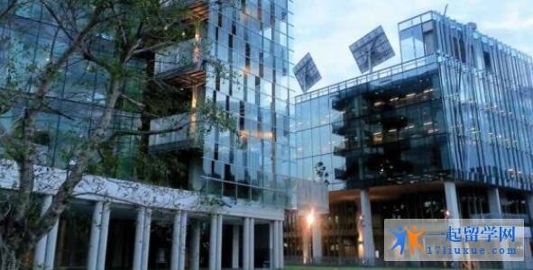 澳洲昆士兰科技大学院校规模及大学成就解析