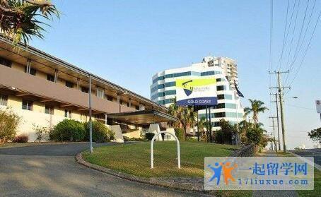 澳洲中央昆士兰大学院校规模及大学成就解析
