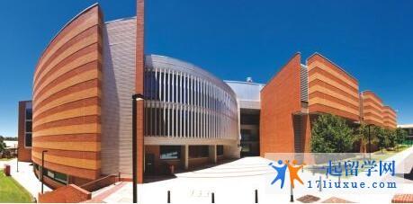 澳洲西悉尼大学院校规模及大学成就解析