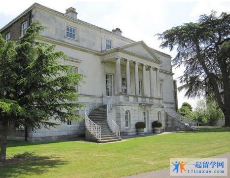 英国洛翰普顿大学就业优势和回国优势解析
