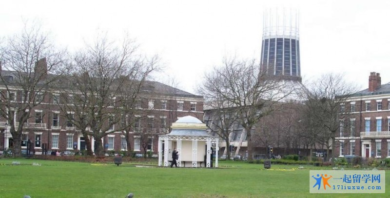 英国西英格兰大学就业优势和回国优势解析