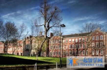 澳洲西澳大学院校规模及大学成就解析