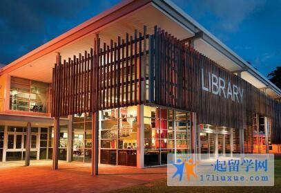 澳洲纽卡斯尔大学院校规模及大学成就解析