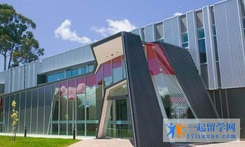 澳洲塔斯马尼亚大学院校规模及大学成就解析