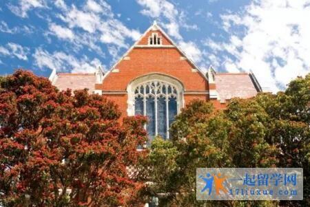 维多利亚大学国际留学生比例及毕业率介绍