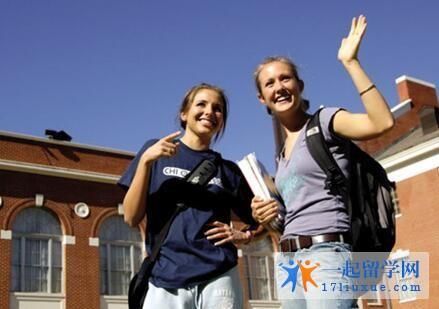 英国tesol硕士专业申请指南(院校推荐,申请要求,就业前景)