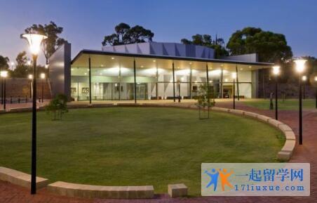 澳洲艾迪斯科文大学院校规模及大学成就解析