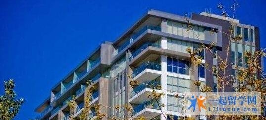 澳洲南澳大学院校规模及大学成就解析