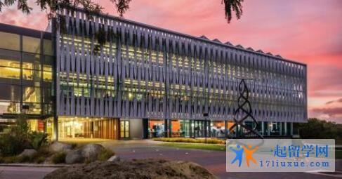 新西兰怀卡托大学院校规模及大学成就解析