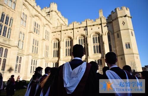 2017年布里斯托尔大学预科留学网上登记流程及注意事项解析!