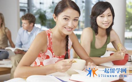 申请澳洲名校不是梦--难度系数大一样澳洲名校TESOL专业offer