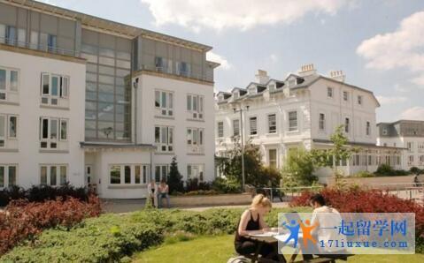 英国格鲁斯特大学就业优势和回国优势解析