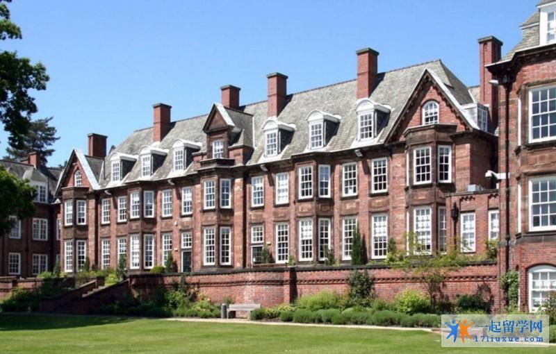 英国埃塞克斯大学就业优势和回国优势解析