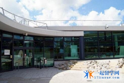 英国法尔茅斯大学学院就业优势和回国优势解析