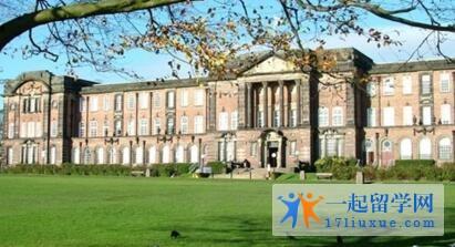 英国利兹贝克特大学就业优势和回国优势解析