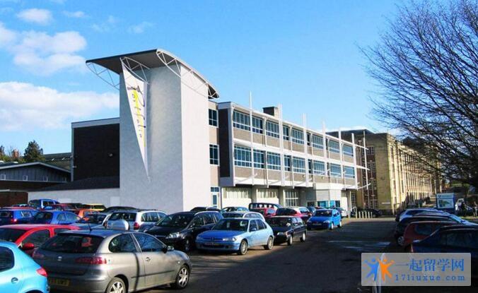 英国北安普顿大学就业优势和回国优势解析