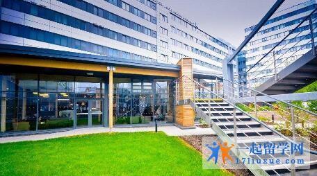 英国利物浦约翰摩尔斯大学学术实力及入学标准解析