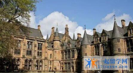 英国约克圣约翰大学学术实力及入学标准解析