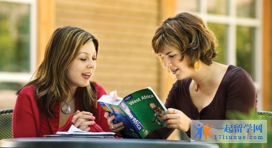 最全英国留学回报最高的六个专业及院校推荐