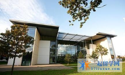 英国赫特福德大学学术实力及入学标准解析