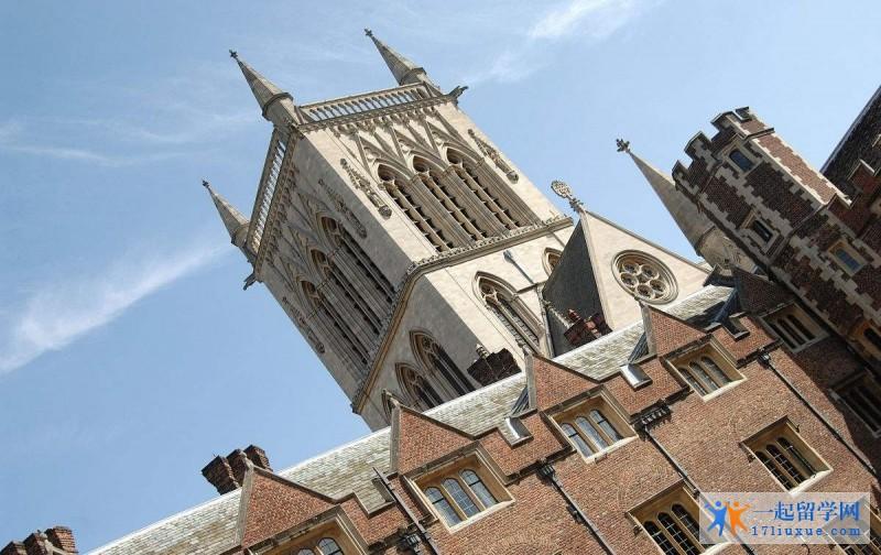 伦敦国王学院语言班如何申请,语言班通过率全面解析