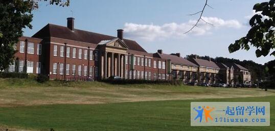 英国牛津布鲁克斯大学学术实力及入学标准解析
