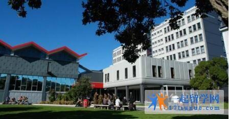 新西兰惠灵顿理工学院就业优势和回国优势解析