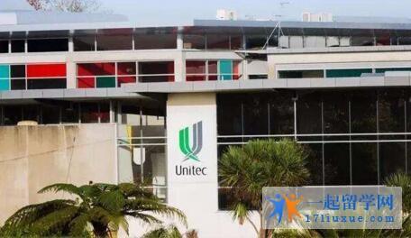新西兰unitec理工学院就业优势和回国优势解析