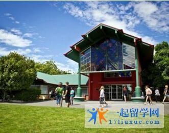 新西兰东部理工学院就业优势和回国优势解析