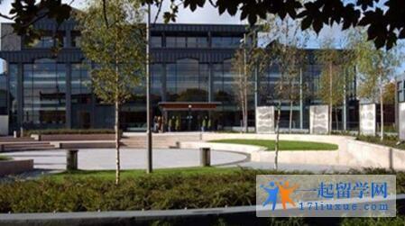 英国卡迪夫城市大学学术实力及入学标准解析