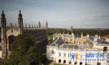 英国圣玛丽大学学院学术实力及入学标准解析