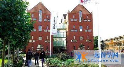 英国德蒙福特大学学术实力及入学标准解析