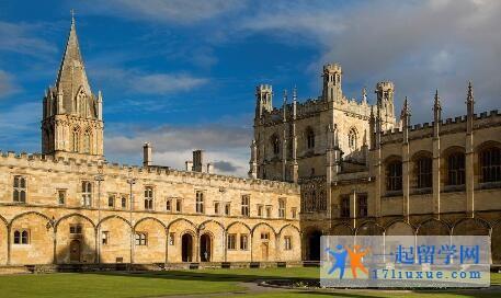 英国斯望西大学学术实力及入学标准解析
